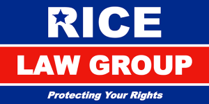 Rice Law Group PA