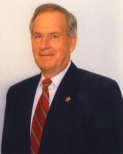 Everett Rice