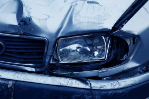 car accident attorneys st pete