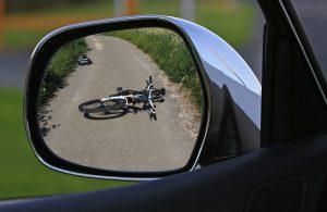 bike accident st pete