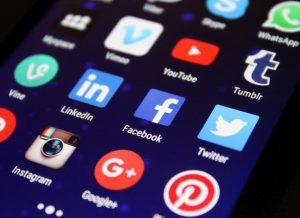 personal-injury-social-media