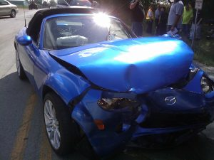 st pete dui accident attorney
