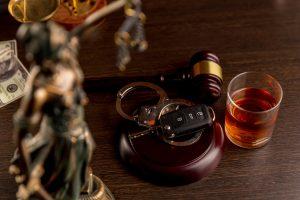 dui-attorney-st-petersburg