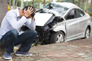 car-accident-attorney-st-petersburg