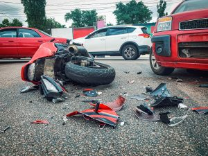 motorcycle-accident-attorney-rice-law-group-p.a